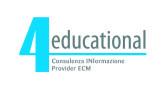 Logo con SPECIFICA_2