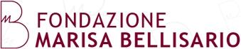 fondazione_marisa_bellisario-FASI