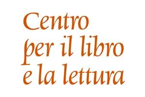 Centro per il Libro