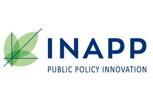 INAPP