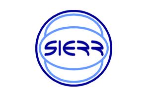 SIERR